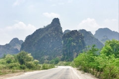 Khammouane / Laos - Open Roads