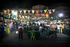 Makati - Night Market