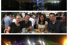 Singapore - Great Place - Good People - Good Fun