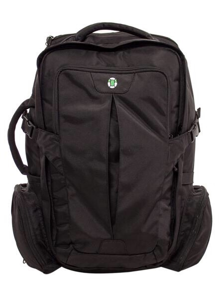 best backpack to travel the world - Love my Tortuga!