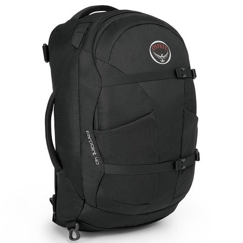 What s the Best 40L Travel Backpack for Women  - Simply Travelled 6f9d28b091794
